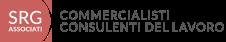 srg_associati_logo